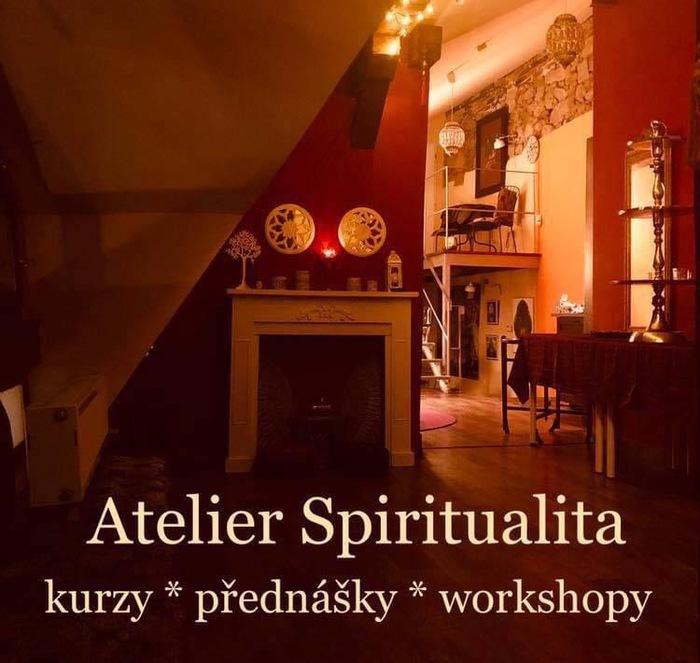 Atelier Spiritualita