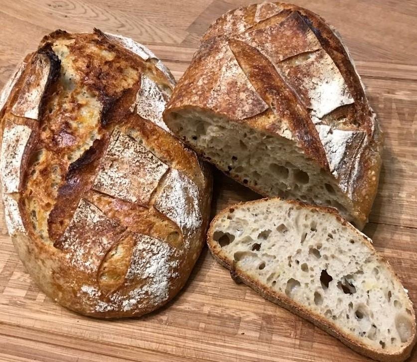BreadHaus