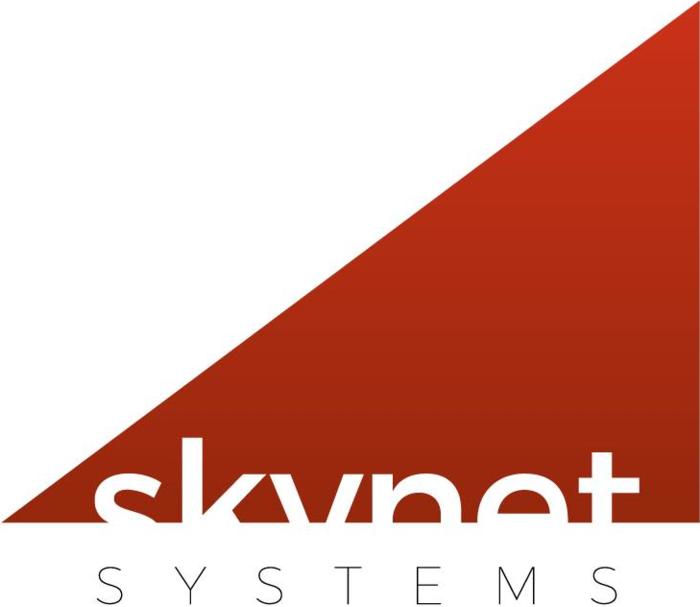 Skynet Systems