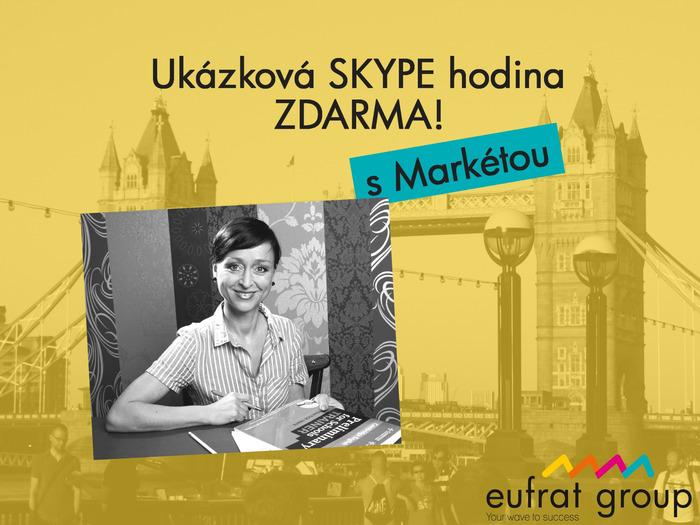 Eufrat – individuální lekce ZDARMA!